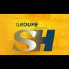 GROUPE SH