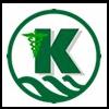 KACHET HIGH PRESSURE HOSE CO., LTD.
