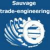 SAUVAGE TRADE-ENGINEERING