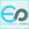 ELEKTROWERKZEUG-SHOP