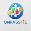 ONPASSIVE