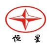 ZHENG ZHOU HENGXING
