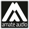 AMATE AUDIO S.L.