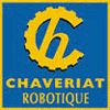 CHAVERIAT ROBOTIQUE