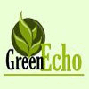 GREEN-ECHO GMBH