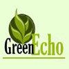 GREEN-ECHO GMBH