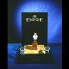 EMPIRE WATCHES COMPANYS SRL
