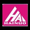 FOSHAN HAINUO BALANCING MACHINE CO.,LTD.