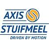 AXIS & STUIFMEEL