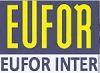 EUFOR INTER