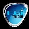 EPI TELECOM
