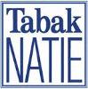 TABAKNATIE
