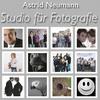 STUDIO FÜR FOTOGRAFIE KIEL