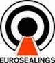EUROSEALINGS