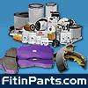 FITINPART.COM