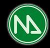 DE SANTIS NICOLA S.R.L.