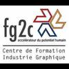 CENTRE DE FORMATION FG2C