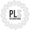 AGENCE PIERRE LELONG