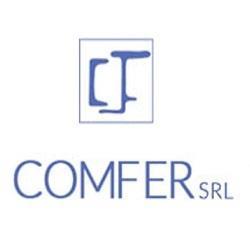 COMFER SRL