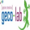 geco lab