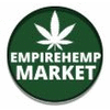 EMPIRE HEMP MARKET