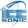 ICE SONIC