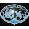EPRONS GROUP COMMERCIAL DIVING & ROV SERVICES