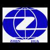 QINGDAO ZHENHUA BARROW MANUFACTURING CO., LTD