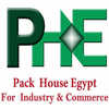 PACK HOUSE EGYPT