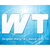 QINGDAO WANGTAI CATALYST CO.,LTD