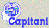 CAPITANI PRODUITS ELECTRONIQUES