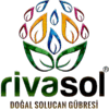 RIVASOL ® TARIM HAYVANCILIK MAKINE SAN. VE TIC. LTD. STI.