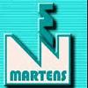 WONINGEN MARTENS