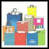 CHUN HING PLASTIC BAG (SHENZHEN) LTD.