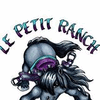LE PETIT RANCH
