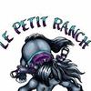 LE PETIT RANCH