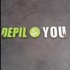 DEPILACION LASER SEVILLA DEPIL & YOU