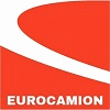 EUROCAMION