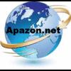 APAZON
