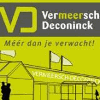 VERMEERSCH DECONINCK