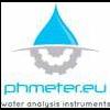 PHMETER.EU