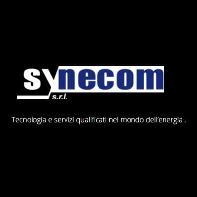 SYNECOM SRL