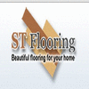 S.T. FLOORING LIMITED