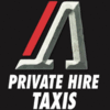 AUTOCAB PRIVATE HIRE LTD.