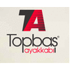 TOPBAS SHOES