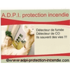 A.D.P.I.PROTECTION INCENDIE