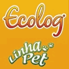 ECOLOG BRASIL - SAROLLI & SAROLLI LTDA