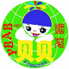 BABY EXPORT TOY FIREWORKS MANUFACTURER OF LIUYANG