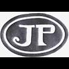 JIANGSU YIZHENG JINPAI INTERNAL-COMBUSTION ENGINE COMPONENTS CO.,LTD