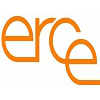 ER-CE LTD.